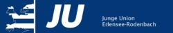 JU Erlensee-Rodenbach